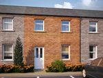 Thumbnail for sale in Fleet Mews, Holbeach, Spalding