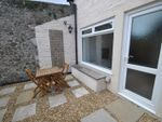 Thumbnail to rent in Ingleside, Orchard Hill, Bideford