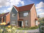 Thumbnail to rent in The Aspen II, Chiltern View, Chinnor