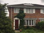 Thumbnail to rent in Fairfields Court, Basingstoke
