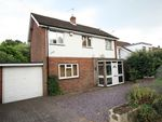 Thumbnail for sale in Henwood Road, Wolverhampton