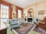 Thumbnail for sale in Albion Street, The Hyde Park Estate, London