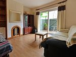 Thumbnail to rent in Galsworthy Road, London