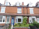 Thumbnail to rent in Factory Road, Hinckley