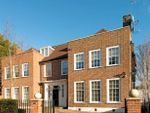 Thumbnail for sale in Frognal, Hampstead, London