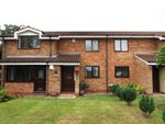 Thumbnail to rent in Dice Pleck, Northfield