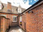 Thumbnail to rent in London Road, Hemel Hempstead