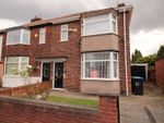 Thumbnail to rent in Corby Avenue, Middlesbrough, North Yorkshire