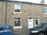 Thumbnail to rent in Victoria Street, Ryton