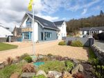 Thumbnail for sale in Riviera, Strone, Dunoon, Argyll And Bute