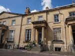 Thumbnail to rent in Lansdown Parade, Cheltenham