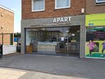 Thumbnail to rent in Birmingham Road, Wylde Green, Sutton Coldfield