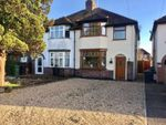 Thumbnail for sale in Hinckley Road, Nuneaton