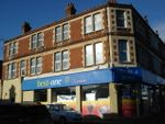 Thumbnail to rent in The Broadway, Broadstairs