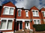 Thumbnail to rent in Bruce Road, Mitcham, Surrey