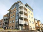 Thumbnail for sale in Venice House, Eboracum Way, York