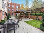 Thumbnail to rent in Willesden Lane, London