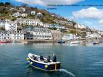 Thumbnail for sale in Dawes Lane, Looe