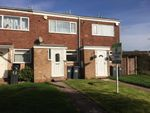 Thumbnail to rent in Charnwood Close, Birmingham