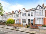 Thumbnail to rent in Sedgeford Road, Shepherds Bush, London