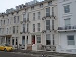 Thumbnail to rent in Western Parade, Southsea