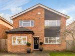 Thumbnail for sale in Mid Cross Lane, Chalfont St Peter