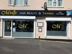 Thumbnail for sale in Mirage Hair Beauty And Tanning, Wednesbury