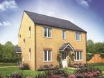 "Thumbnail to rent in ""The Chedworth Corner"" at Baker Drive, Hethersett, Norwich"