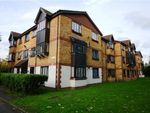 Thumbnail for sale in Frankswood Avenue, West Drayton