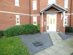 Thumbnail to rent in The Nettlefolds, Hadley, Telford