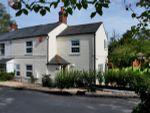 Thumbnail for sale in Boldre Lane, Boldre, Lymington