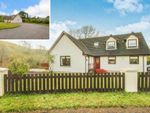 Thumbnail for sale in Achindarroch Road, Duror