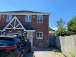 Thumbnail to rent in Portsmouth Road, Southampton
