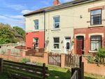 Thumbnail for sale in Church Grove, Braithwell, Rotherham