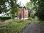 Thumbnail for sale in Waltham Road, Scartho, Grimsby