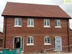 Thumbnail to rent in Wingfield Road, Alfreton