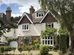 Thumbnail to rent in Renfrew Road, Coombe Hill