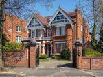 Thumbnail to rent in Blakesley Avenue, Ealing, London