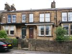 Thumbnail for sale in Lime Grove Avenue, Matlock, Derbyshire