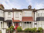 Thumbnail for sale in Braemar Avenue, Thornton Heath