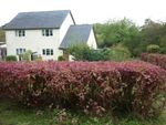 Thumbnail for sale in Bwlchllan, Lampeter
