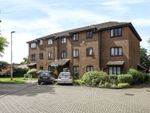 Thumbnail for sale in Goodwood Close, Stanmore, Middlesex