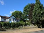 Thumbnail for sale in Clay Hill, Enfield