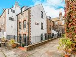 Thumbnail to rent in Union Square, Broadstairs