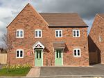 Thumbnail to rent in Knightcote Road, Bishops Itchington, Southam