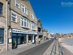 Thumbnail for sale in Market Strand, St Ives, Cornwall