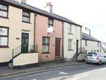 Thumbnail to rent in High Street, Deiniolen, Caernarfon