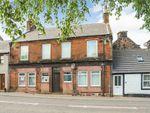 Thumbnail for sale in Castle, New Cumnock, Cumnock, East Ayrshire