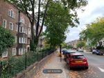 Thumbnail to rent in Larkhall Rise, London