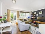 Thumbnail to rent in Church Crescent, Victoria Park, London